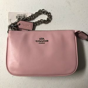 Handbags - COACH WOMEN'S WALLET